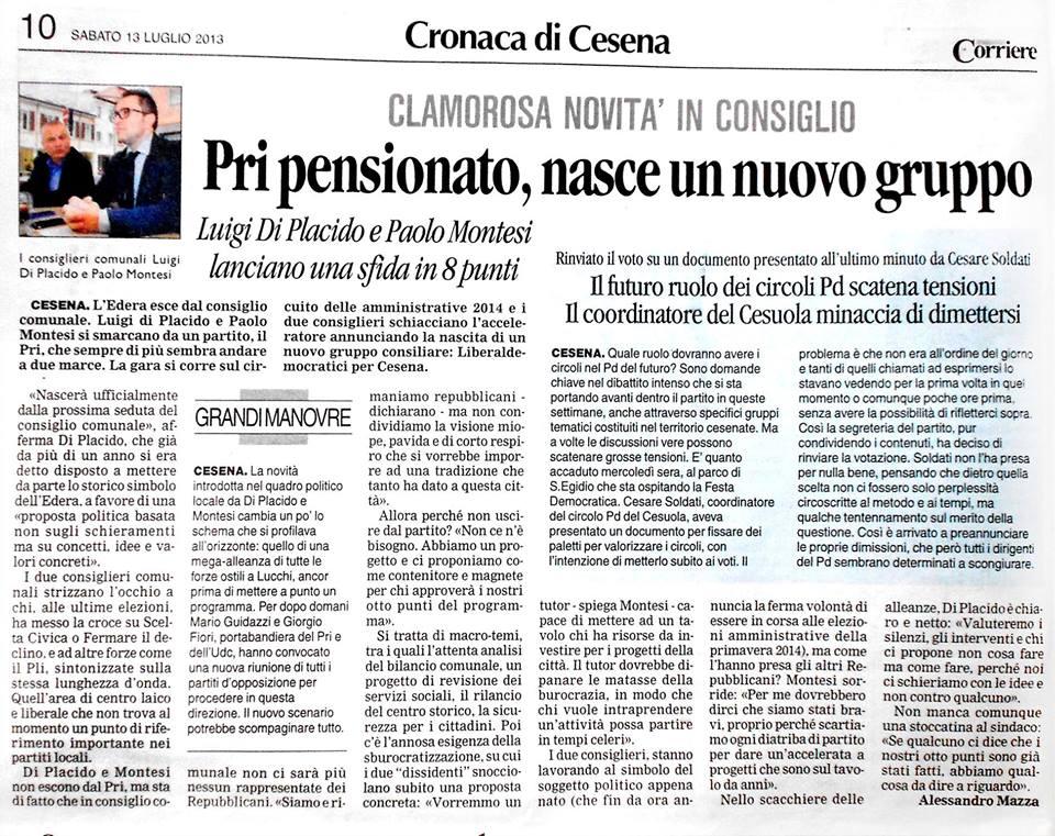 corriereromagna_12072013