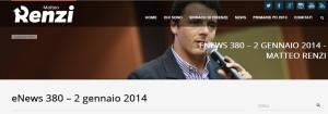 Matteo-Renzi-riforme