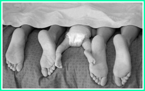 buonanotte-family-blog